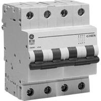 Automatsikring G103N C 25  25A EFA