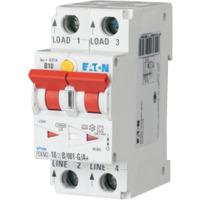 Jordfeilautomat Xdigital dRBM-25/2/C/003-G/A Eaton