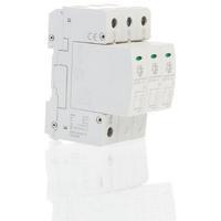 Overspenningsvern SEM3-40/440 IT pluggbart 3 p