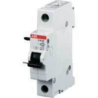 Arbeidsstrømutløser mod 2C A2 110 415VAC ABB