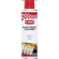 CRC Electronic Cleaner 250 ml