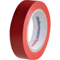 Helatape Flex15 15mmx10m R�d