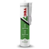 Tec7 Lys grå 310 ml Novatech