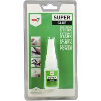 Super7 Lynlim 10 ml Blister Novatech