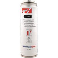 Gassflaske 445 butan/propan