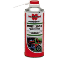 MULTI 2000 SPRAY 300