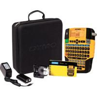 Dymo Rhino 4200 Koffertsett