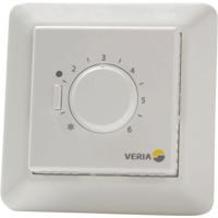 Veria Control B 45, Termostat m/ gulvføler
