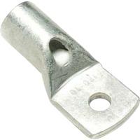 Presskabelsko KRF50-16 for CU-leder