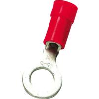 Isolert ringkabelsko A2543R Blå 1,5-2,5mm²