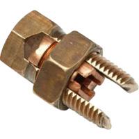 Primax S3 Cu klemme 4-25mm²