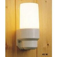 BADSTU lampe IF� 6081-10 40W E14