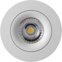 Elko Bright Tilt LED DL 7W 2700K PH