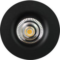 Elko Bright Fokus LED DL 7W 2700K SO