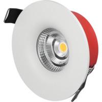 Elko Bright Fokus LED DL 7W Warmdim PH