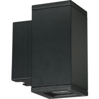 Unilamp Core 5115 Wall Up/Down 6,5W LED GU10 IP65 Grafitt