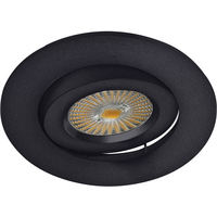 Artic Led Outdoor Downlight 8W Grafitt IP44