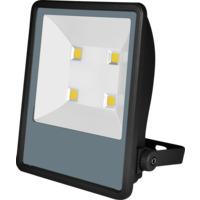 LED Lyskaster 4x50W