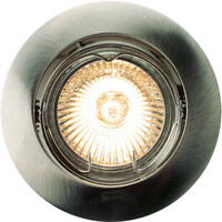 DOWNLIGHT D-3254 MR16 B�RSTET ST�L