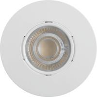Alna Downlight CCT 6,5W matt hvit