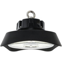 UFO High Bay LED 150W Dali