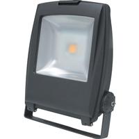 LED Lyskaster 50W
