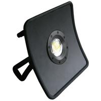 NOVA 50 COB LED Arbeidslys