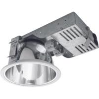 Origo Compact TC-DEL/TEL 1x26/32/42W HF