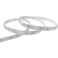LED strip 5m RGBW 19,2W IP20 24V