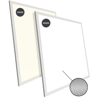 Q-Light Q-Panel Duocolor® 6060 MP