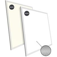 Q-Light Q-Panel Duocolor® 6060 MP