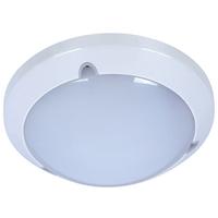 Unilamp Takarmatur Sirius LED 15W Sensor IP44