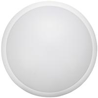Takarmatur Lyng LED 16W IP44 Sensor
