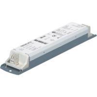 Digital ballast pc pro 1/55 TCL