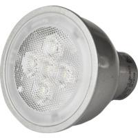 Osram Parathom LED 5,3W/827 GU10