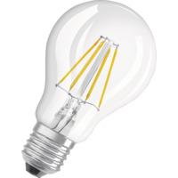 Filament LED pære 4W/827 E27 ikke dim