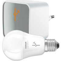 Lightify Start kit Osram