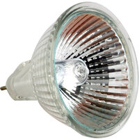 Halogen 12V MR16 ALU 20W 36� GU5,3 3000T DESIGNLIGHT