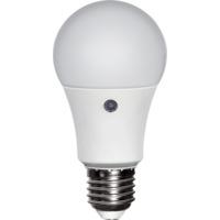 LED P�re Sensor 6,5W E27