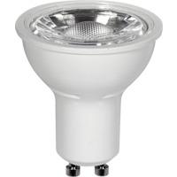 LED P�re 5W GU10 COB