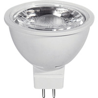 LED Pære 5W MR16 COB 38°
