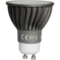 LED Pære Dim to Warm 7W GU10
