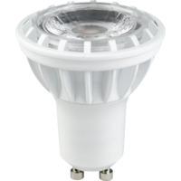 LED Pære 9W GU10 Hvit