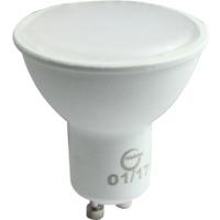 LED Pære 5W GU10 SMD 2700K