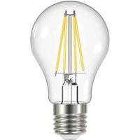 LED Pære Filament 6,7W E27