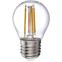 LED Filament Warmdim 5W E27 Krone