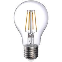 LED Filament Warmdim 8W E27