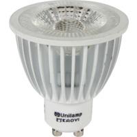 Prismacob+ LED 6,5W Hvit