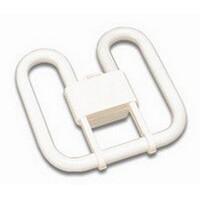 Kompaktlysr�r 2D 18W/827 Electronic 2-pin