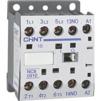 MINIKONTAKTOR NC6-0904 24V AC SPOLE